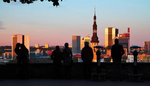 В МИД Эстонии призвали ЕС усилить давление на Россию в случае невыполнения минских соглашений - Цензор.НЕТ 561