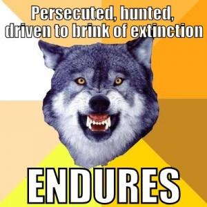 Couragewolf2