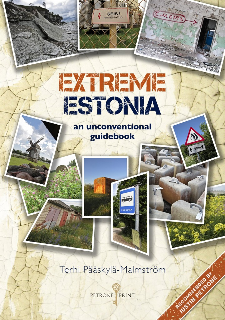 Extreme_Estonia_front_cover