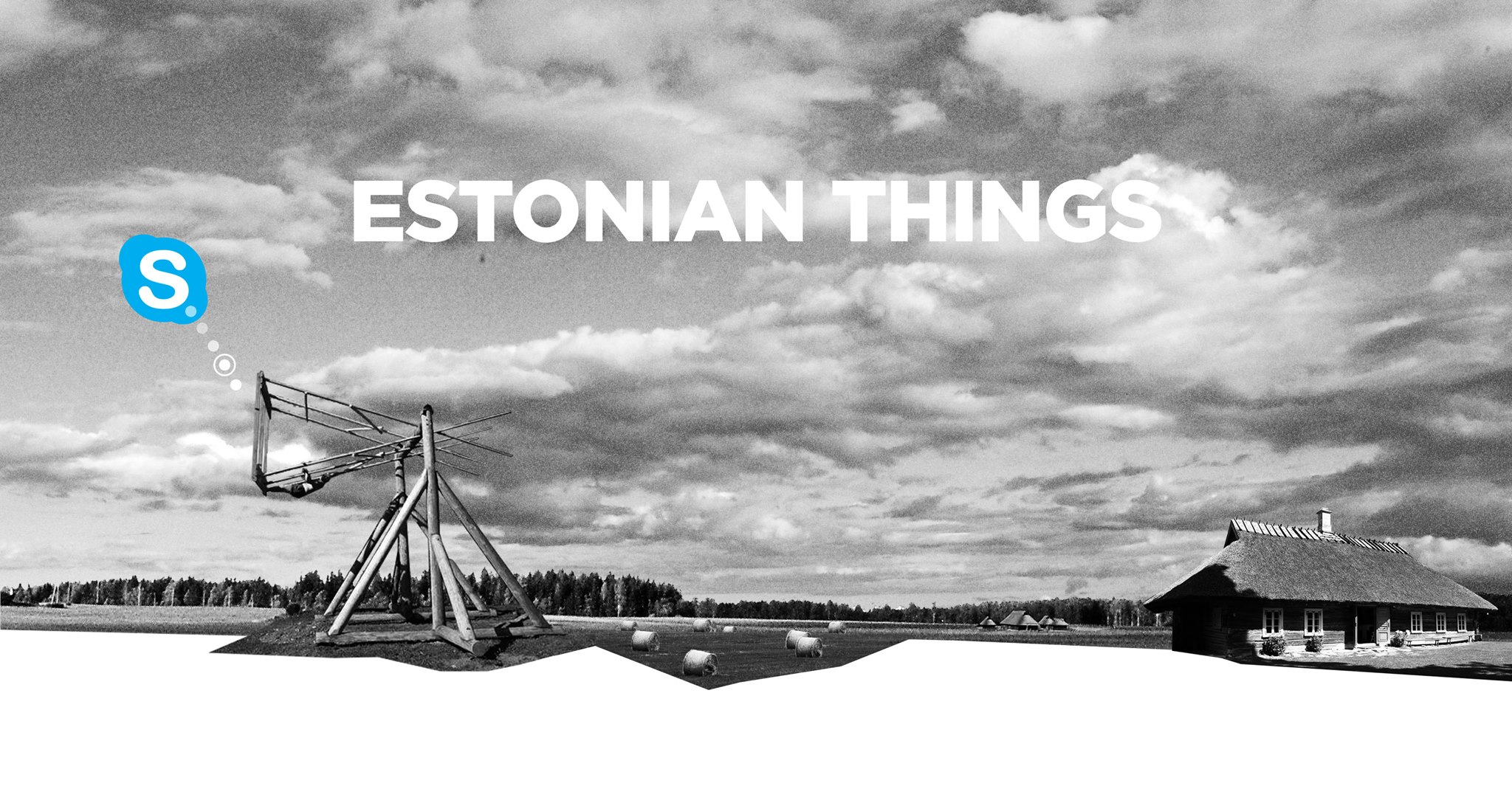 10 Strange Things About Estonia You Probably Didn't Know