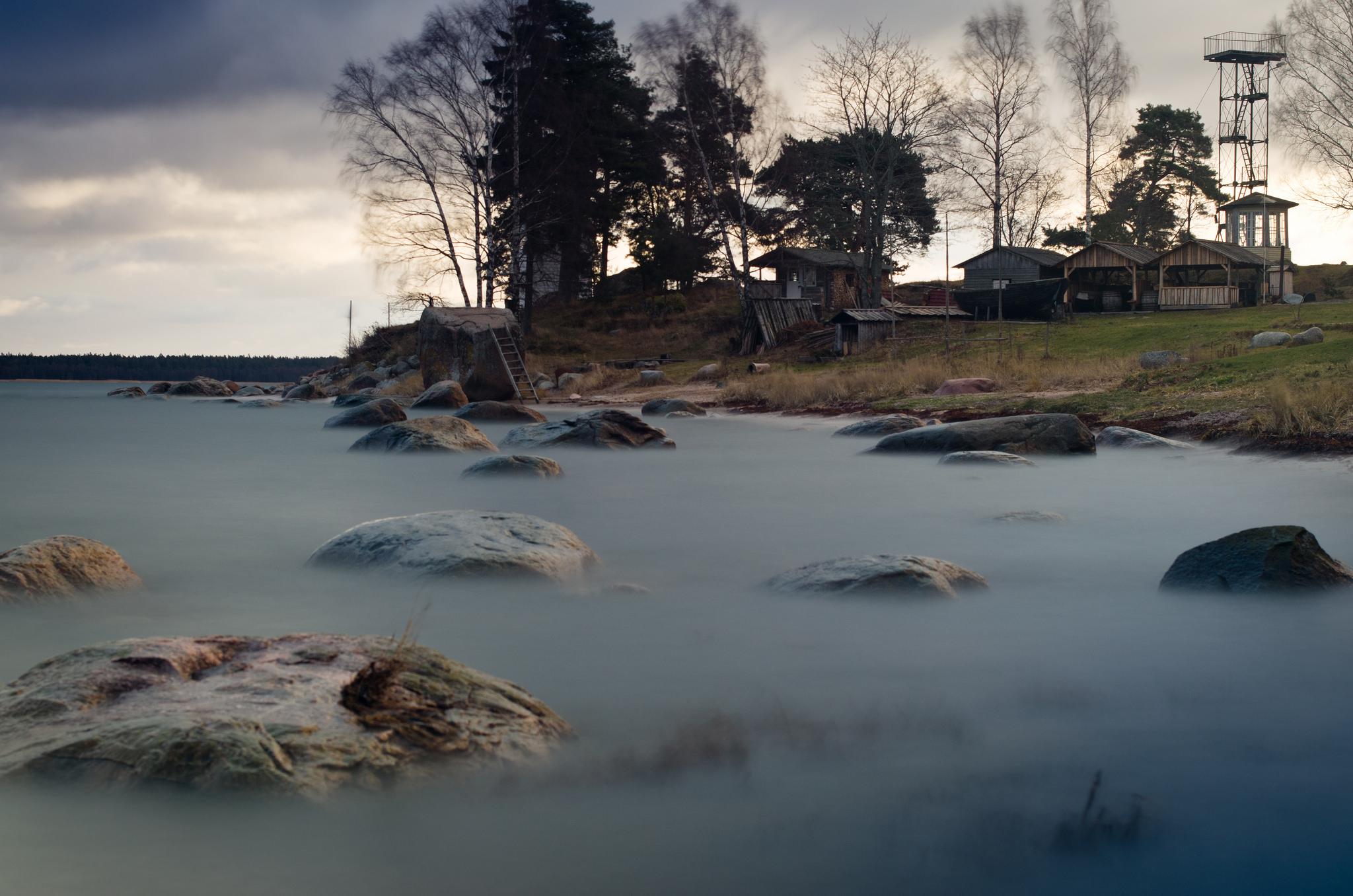 Top 10 Unique Places to Visit in Estonia