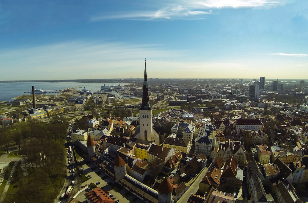 Top things to do in Tallinn: Everything you need to know