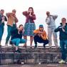 Traveller-team